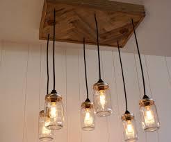 large size of exceptional edison light fixtures bulb lighting ideas decorative bulb lighting fixtures edison