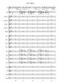 Nathaniel rateliff (nathaniel david rateliff). S O B Nathaniel Rateliff Jazz Ensemble W Vocals Score Amp Parts By Digital Sheet Music For Score Set Of Parts Download Print H0 405923 Sc000054446 Sheet Music Plus