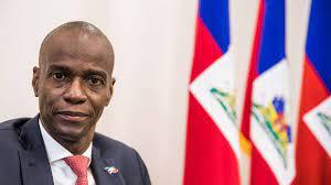 Several tied to Haiti assassination ...