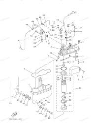 1999 yamaha outboard parts painless wire starter diagram e38 bmw dme