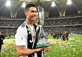 Watch supercoppa italiana online, tv, lineups. Italian Super Cup Date And Venue Confirmed Besoccer