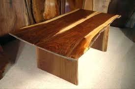 6 foot dining table 6 foot custom walnut dining table 6 foot diameter round dining table