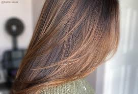 26 Hottest Caramel Brown Hair Color Ideas For 2018