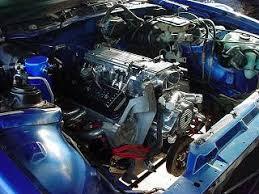lt1 engine swap wiring lt1 image wiring diagram lt1 swap wiring lt1 image wiring diagram on lt1 engine swap wiring