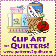 Quilts and Thoughts… » free quilting graphic & Clip Art :. Adamdwight.com