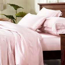 light pink duvet cover canada