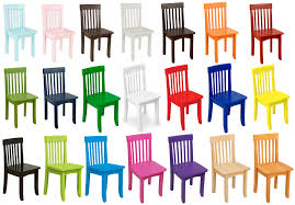 Kidkraft Heart Table And Chair Set Kidkraft Table And Chair Set Kidkraft Star Table U0026 Chair Set