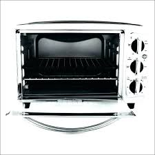 oster extra large countertop oven digital stainless steel tssttvdgxl manual