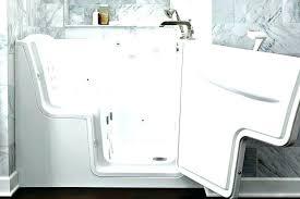 bath overflow plug bathtub overflow cover cover old bathtub drain bathtub overflow drain plug bath waste