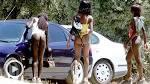 prostitutas marroquíes prostitutas nigerianas
