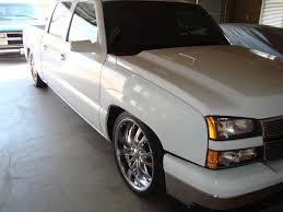 All Chevy chevy 2006 : 2006 Chevy Silverado Crew Cab Mods - PerformanceTrucks.net Forums