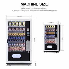 Crane Vending Machines Canada Interesting Baby Vending Machines Wholesale Machines Suppliers Alibaba