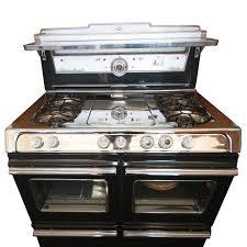 o keefe merritt stoves antique stove heaven 1960 s o keefe merritt deville