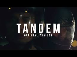 Image result for tandem documentary