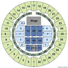 Neal S Blaisdell Arena Seating Chart Seating Chart Blaisdell Box Office Related Keywords