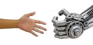 Kuvahaun tulos haulle robotisaatio