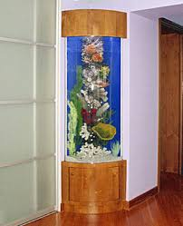 furniture aquarium. room decorating ideas fish tanks wall decoration furniture aquarium