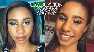 makeup on dark skin makeup for dark skin you mugeek vidalondon