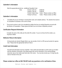 Memo Example For Business 15 Company Memo Templates Example Word Google Docs