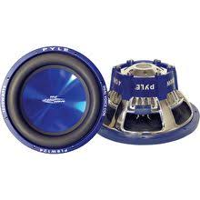 pyle plbw104 10 inch 1000w dvc subwoofer wiring diagram 55 wiring pyle plbw124 12 inch 1200 watt dvc subwoofer 2828155 pyle online store the best prices online