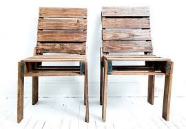 unique wooden furniture designs. Marvelous Pallet Wood Ideas And Projects For Your Home Unique Wooden Furniture Designs