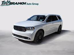 2018 dodge sport. interesting dodge new 2018 dodge durango sxt intended dodge sport