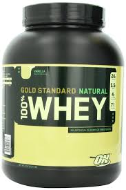 best protein powder for women rating gold standard 100 natural whey