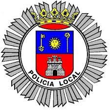 Policía Local Telde (@PoliciaTelde) | Twitter