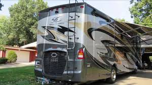 coachmen cross country know what you are buying protect yourself a pre purchase inspection please keep in mind that the goal of an rv inspection is not just to inspect the