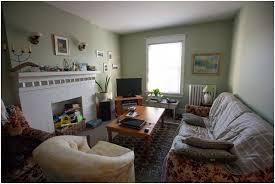 modern office interior design uktv. Full Size Of Living Room:cool Decorating Ideas For Room Cool Real Rooms Modern Office Interior Design Uktv