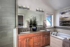 The Property Brothers reveal their reno dos and don ts The