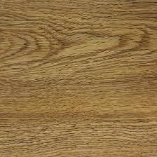 eterniti self adhesive vinyl planks 6 x 36 oak 24 box 1100 62452 20 rona