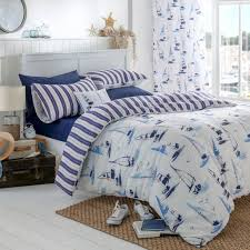 full size of large size of um size of bedding nautical bedding king comforter sets