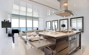 Modern Condo Living Room Design Lakeshore Condo Living Room Design By Giroux Design Group At