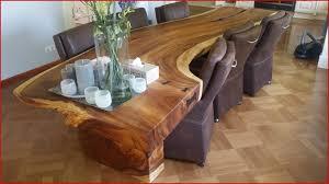 Esstisch Holzplatte Cool Esstisch Holzplatte Medium Size Of