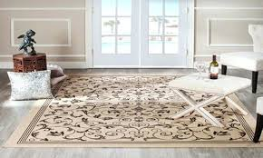 99 for two safavieh indoor outdoor rugs groupon safavieh indoor outdoor rugs safavieh indoor outdoor amherst