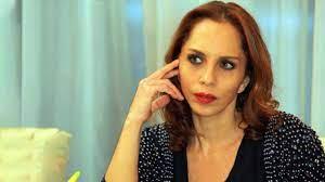 Sertab Erener'den tepki çeken çocuk çıkışı: Artık doğurmamamız gerekiyor,  fareden beter olduk - Haberler Magazin
