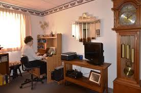 download design home office corner. Computer Lab Decoration Sites Envious Home Setups Inspirationfeed Room Office Ideas For Small Es Decor Design Download Corner
