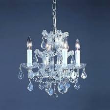 small chandeliers small chandeliers for bathroom small chandeliers for bathrooms light mini chandelier a bohemian small chandeliers