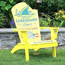 bud light adirondack chair bud light double adirondack chairs pictures concept