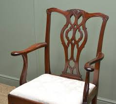 Chippendale Furniture Chippendale Antique Furniture Antiques World