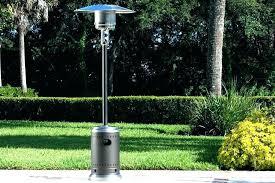 patio heater won t light garden treasures gas patio heater review garden treasures patio heater wont