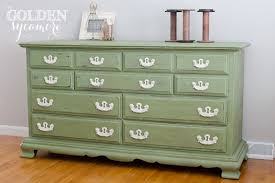 painted green furniture. Good The Golden Sycamore Spring Green Dresser With Painted Furniture