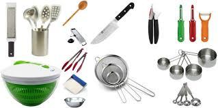 kitchen utensils images. Kitchen Utensils Images
