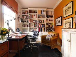 eames office chair home office traditional with black animal hide rug animal hide rugs home office traditional