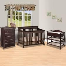 Crib Dresser Changing Table Set ~ Creative Ideas Of Baby Cribs Regarding  Crib Dresser And Changing