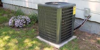How Do I Find The Tonnage Of My Ac Unit