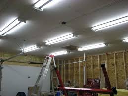 full image for home depot led under cabinet lighting tape home depot canada under cabinet led