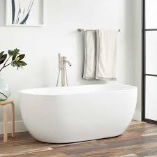 recommendations kohler freestanding bathtubs inspirational get kohler 4 ft bathtub and beautiful kohler freestanding