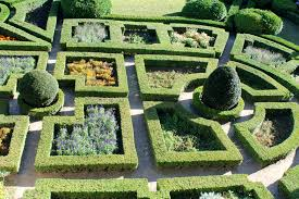 Small Picture 48 Mind Boggling Hedge Maze Garden Labyrinth Designs Pictures